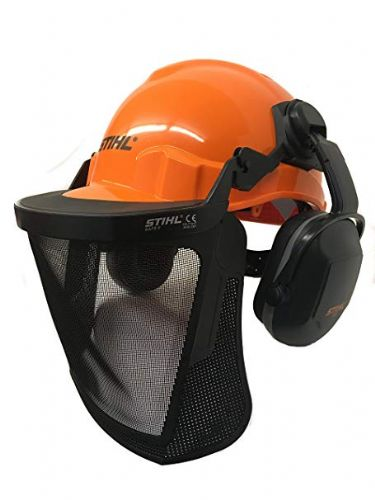 Stihl Function Basic Helmet 0000 888 0803